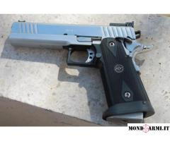 vendesi ADC Dellera Tactical 45 acp