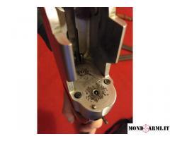 Sovrapposto Beretta S55