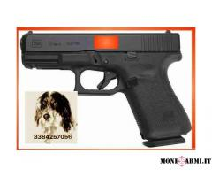 Glock 19 v generazione