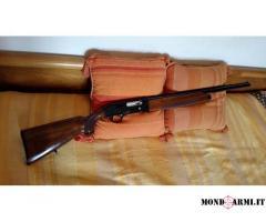 Beretta A302 lusso cal.12