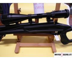 Carabina HOWA 308