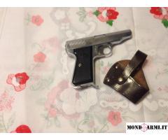 Pistola Bernardelli