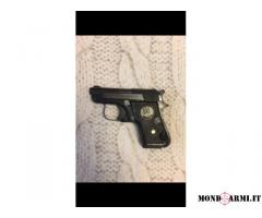 Beretta 950 B calibro 6,35
