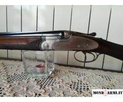 Sovrapposto Beretta S1