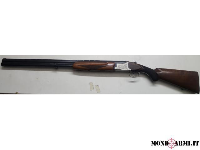 Winchester xtr 101 lightweight calibro 12