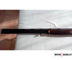 Beretta Sovrapposto 686 Onix calibro 20