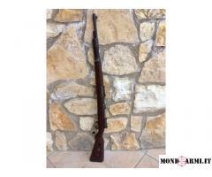 Mauser K98k
