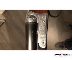 Doppietta Beretta 626 E