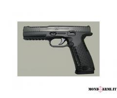 Arsenal STRIKE ONE 9x21mm IMI