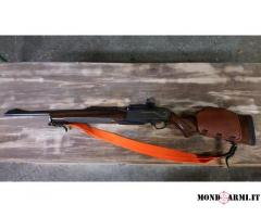 Browning Long trac elite Mancina .30-06 Springfield