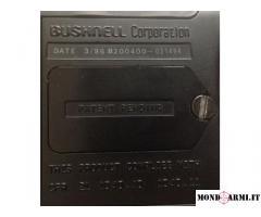 Bushnell 800