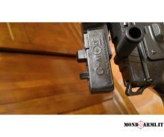 Czechmate Open 9x21mm IMI