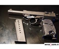 walther p1 (P38)