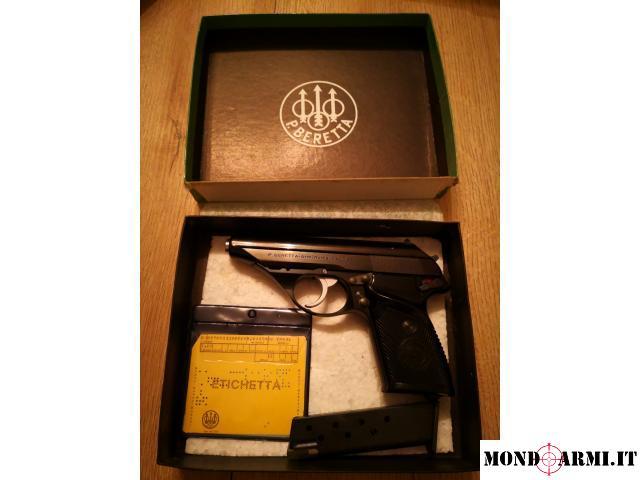 Beretta 90 Roma