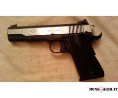 German Sport Guns G.S.G. 1911 .22 LR Long Rifle