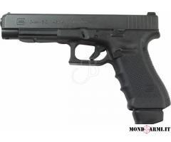 Cerco Glock 34 sc 4° Gen