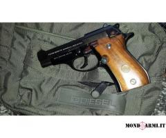 Beretta 81bb