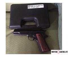Pistola a salve Bruni