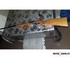 Cedo fucile monocanna inventarm cal 24