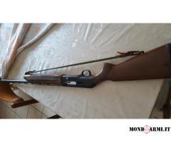 Beretta cal 12 Magnum