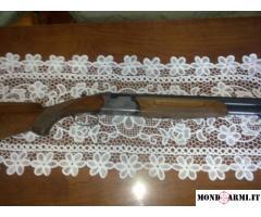 Beretta S58 da tiro