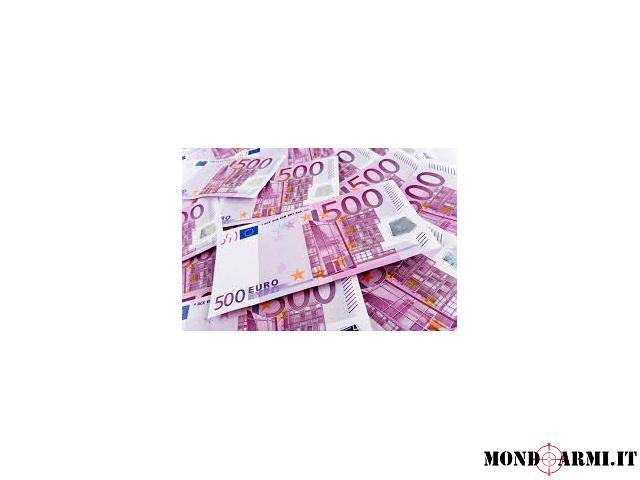 Ottenere il prestito in 48 ore (diogofilipa160@hotmail.com)