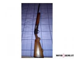 Beretta 301 cal. 12