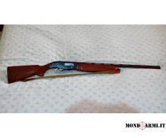 Cedo Beretta A303 calibro 12.