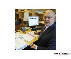 Offerta di prestito seria e affidabile