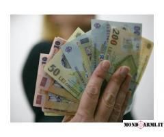 prestito veloci e affidabili in 72 ore