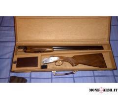 Beretta 678 EEL cal. 20