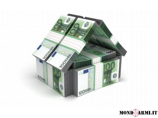 offerte di credito alle persone serie  E-mail: superckredit.finance@gmail.com