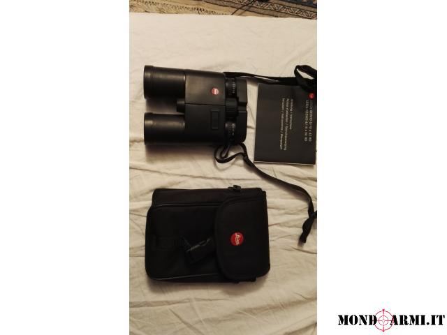 binocolo-telemetro