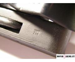 Vendo cannocchiali ZF4 Gewehr43