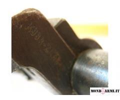 Vendo 2 x cannocchiali ZF41 Mauser K98 WW2