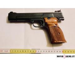 SW-MOD-41-22LR