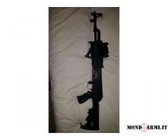 Norinco ak 47 7.62x39mm