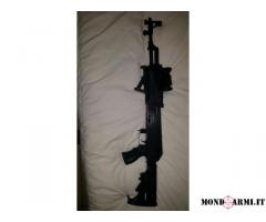 Norinco ak 47 7.62x39mm