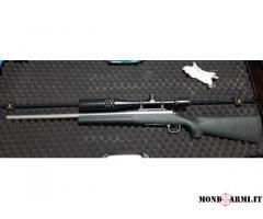 Remington 700 police 5Rss milspec .308Winchester
