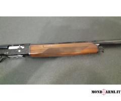 A302 Beretta