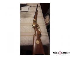 Winchester 94 Lone star .30-30 Winchester