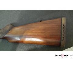S55 Beretta