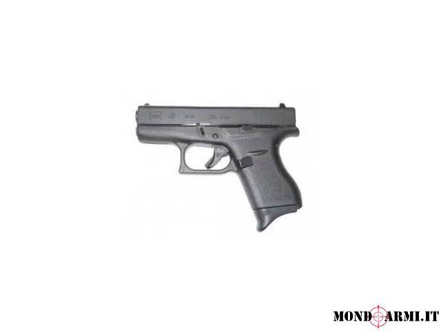 vendo glock 19 gen5 e glock 42 9 corto