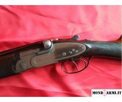 Beretta S1