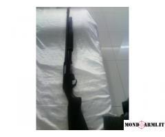 fucile a pompa Franchi cal 12 Magnum
