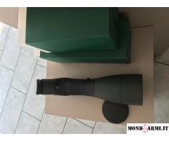 Cannocchiale ATX 95 30-70x Swarovski