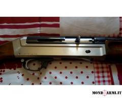 Vendo fucile Benelli Sl 80 in cal 20 in ottimo stato Canna 70 senza strozzatura  €1.000
