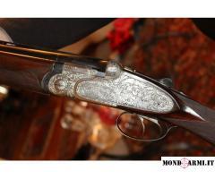 Beretta S3 El Incisore UG