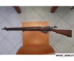 Enfield MK1 .303 British