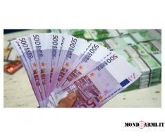 prestito di offerte tra particolare grave